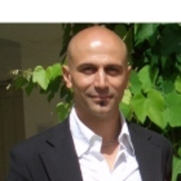 Massimo Bragaglia's profile picture