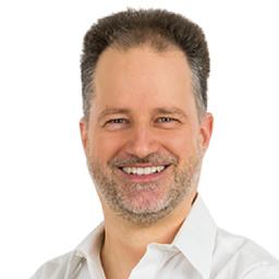 Mag. Michael Kornfeld - dialog-Mail E-Mail Marketing Systems - Wilfersdorf (bei Wien)