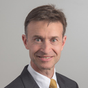 Carsten Ahrens - Karlsruhe