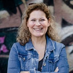 Andrea Bräu