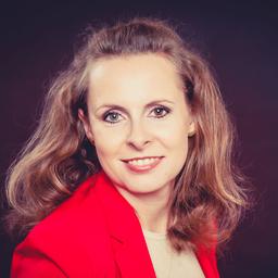 Kathrin Burkhardt - Bewusst.Werk - Dein Leben erwartet dich - Leipzig