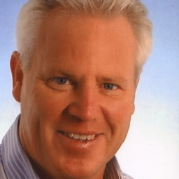 Johann Peter Kaimer's profile picture