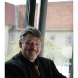 Axel von Peter - Processing-people - Garlstorf am Walde