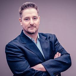 Michael Schneider's profile picture