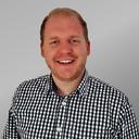 Steffen Strobel - Spaichingen