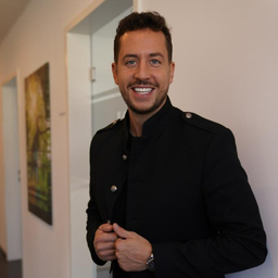 Alexander Kraft - Kraft-Solutions - Bayreuth