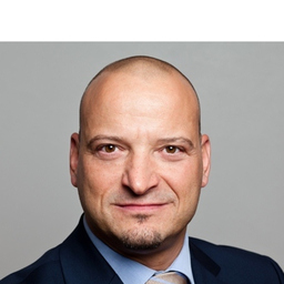 Patrick Geppert - Greiff capital management AG - Freiburg im Breisgau