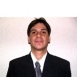 Renato Barata Gomes - UNQ International Business - Criciúma