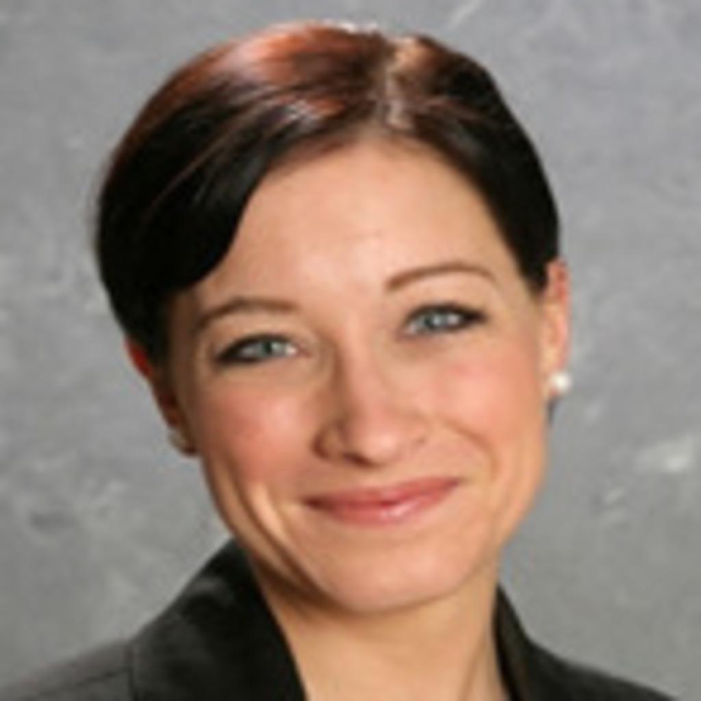 Nicole Manske Empfangsleiterin Arcadeon Hww Gmbh Xing