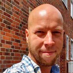 Thomas Engelmann - Agentur für Werbung, Mediendesign und Trendsport - Schwerin
