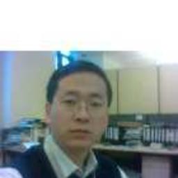 <b>Simon Han</b> - simon-han-foto.256x256