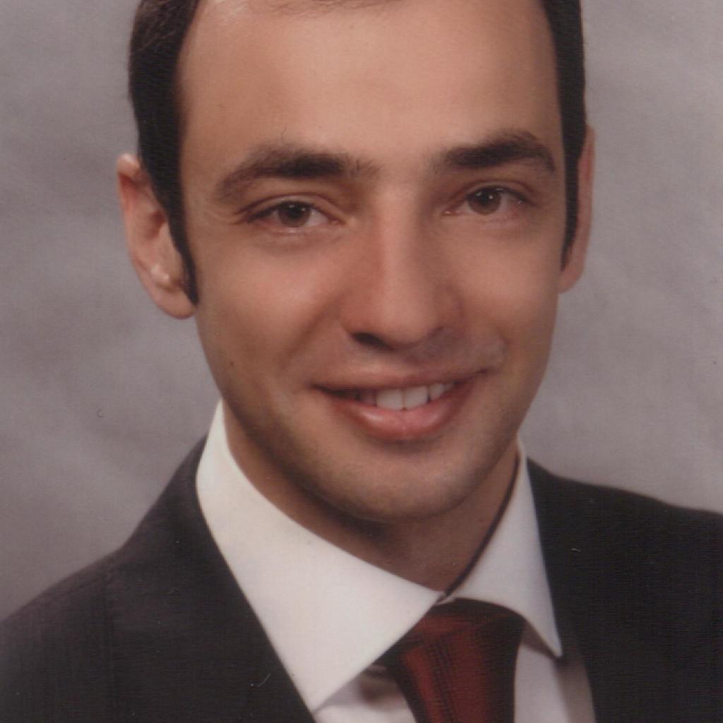 Mitko Nedev's profile picture
