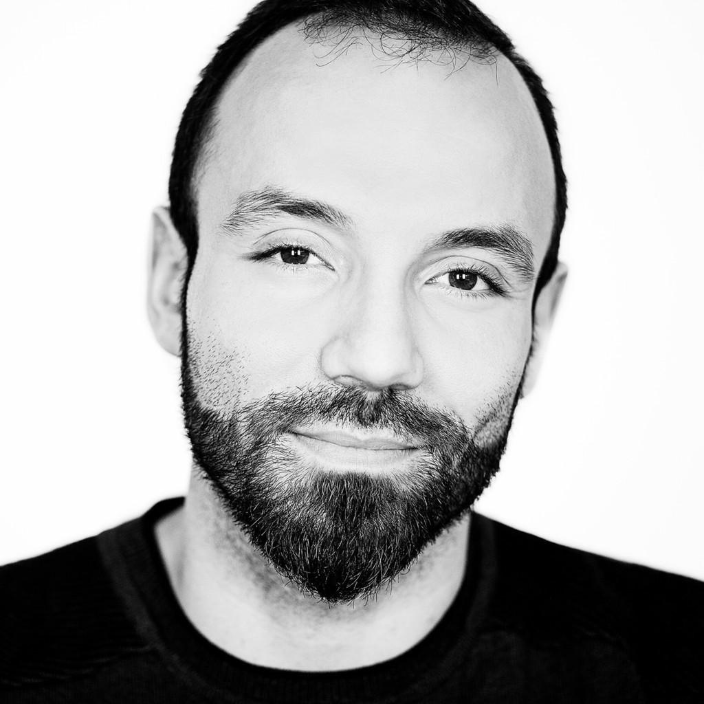 Sefa Demir's profile picture