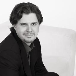 Manuel Mederer - VILINGO - Nürnberg