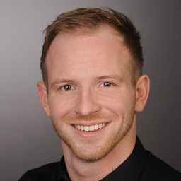 Tobias Nickolai - HOPPE7 - Inbound Marketing Agentur - Regensburg
