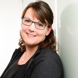 Ivonne Halstenberg