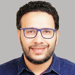 Mohammed Fathy - THIQAH Business Services CO - Riyadh