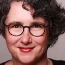Susanne Brandt - Eschweiler