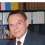 Markus Labatzky - Heidenheim