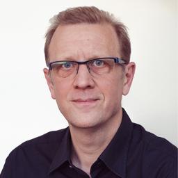 Rainer Lingmann - Publicis Pixelpark - Köln