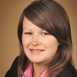 Claudia Ehrlich's profile picture