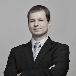 Tim Pistor - pistor.is - Mainleus