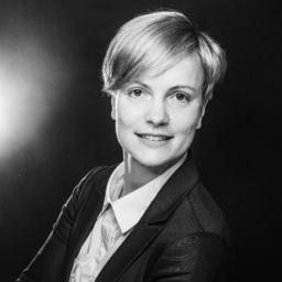 Judith Weinert - Versicherungskammer Bayern - Munich