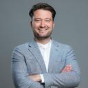 Daniel Albrecht - Ehrenkirchen