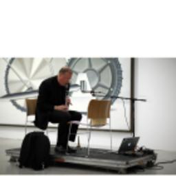 Thomas Schön - Orchester, Apoll-Edition - Wien