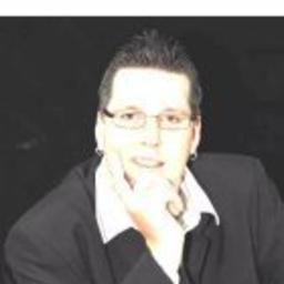 Christian Schulze - European Music Group - Braunschweig