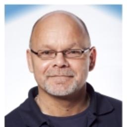 Rolf Krause - rolf-krause-foto.256x256