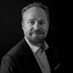 Dr Jörg Schmidt - moovel Group GmbH - Berlin