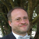 Jens Eberhardt - Erfurt