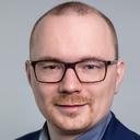 Michael Döring - Berlin