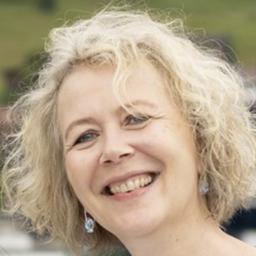 Doris Knorr's profile picture