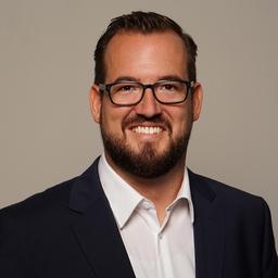 Ulf Lemke's profile picture