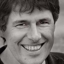 Dr Markus Dotterweich - Staatliche Hochschule für Gestaltung - Neustadt an der Weinstrasse