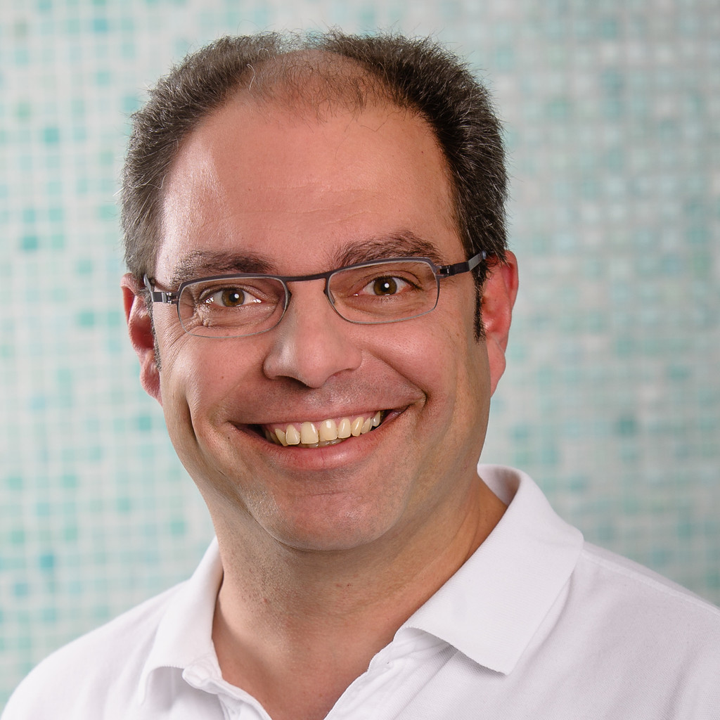 Dr. <b>Frank Jochum</b> - Geschäftsführer, Inhaber - Zahnarztpraxis Dres. - frank-jochum-foto.1024x1024