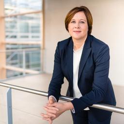 Melanie Peschel - Tracemaker - Stuttgart