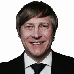 Jörg Fehlinger - Fehlinger Consulting - Berlin