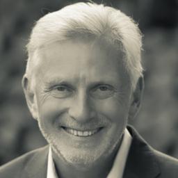 Franz Neumeyer - Global Synergies - München