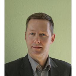 Dipl.-Ing. Uwe Eiselt's profile picture