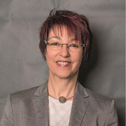 Sabine Burkhard-Dürr - Ricoh Deutschland GmbH, Ricoh Document Center - Ötisheim