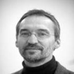 Dr. Dietmar Treichel's profile picture