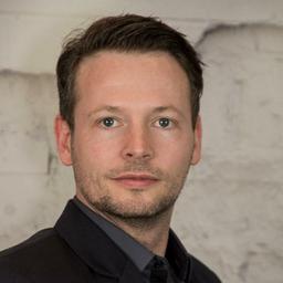 Jan Teuchert