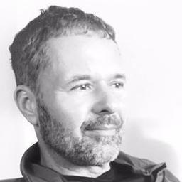Dr. Ralf Hamm - Leadership & Change - BergGruen Sankt Gallen - Schindellegi