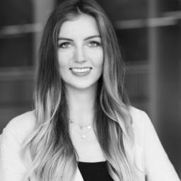 Monja Felbier's profile picture