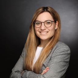 Lena Lennertz