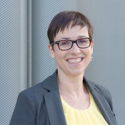 Sonja Auf der Maur - Kinderspital Zürich - Zürich