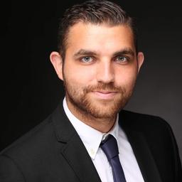 Ismail Adigüzel's profile picture